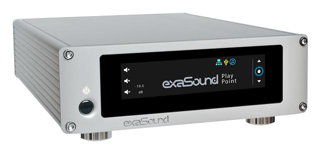 exaSound-PP1-Side-640